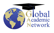 Global Academic Network